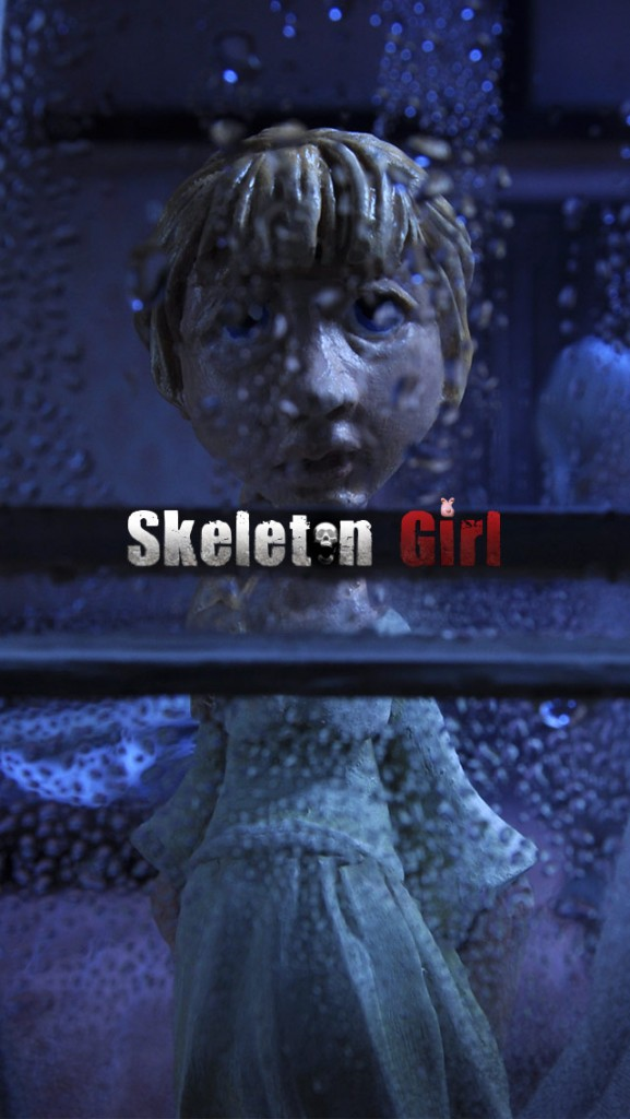 TT_-_Skeleton-Girl_03_640x1136