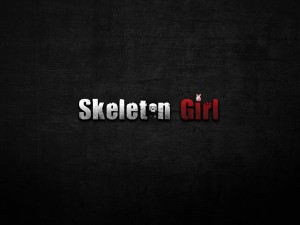 TT_-_Skeleton-Girl_05_1600x1200