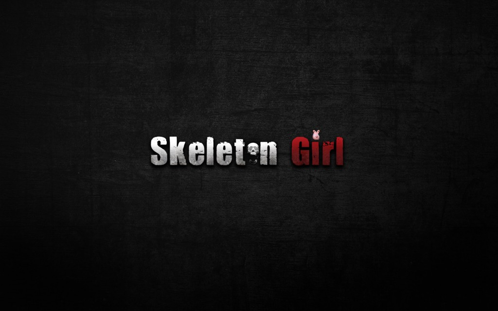 TT_-_Skeleton-Girl_05_1920x1200