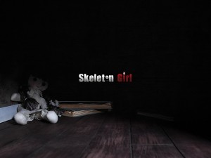TT_-_Skeleton-Girl_07_1600x1200