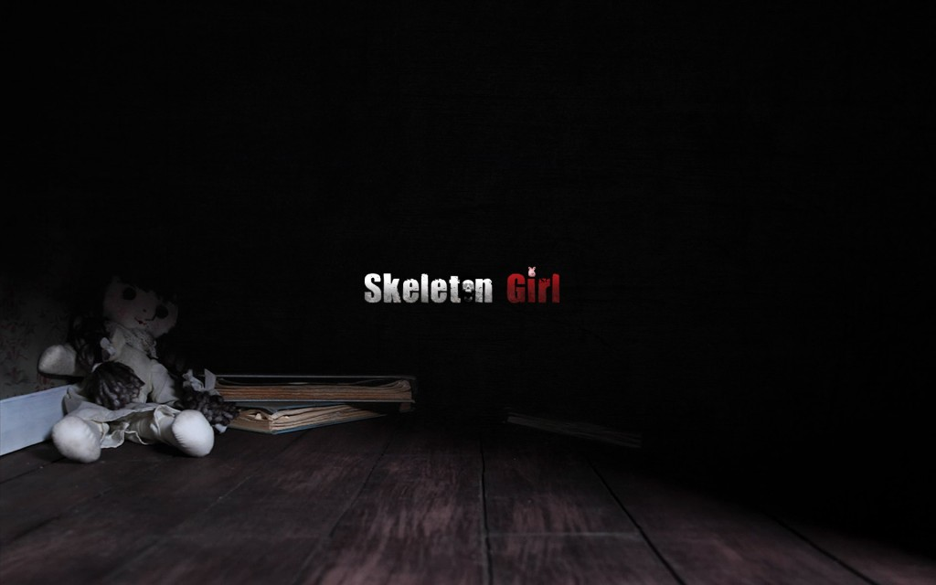 TT_-_Skeleton-Girl_07_1920x1200